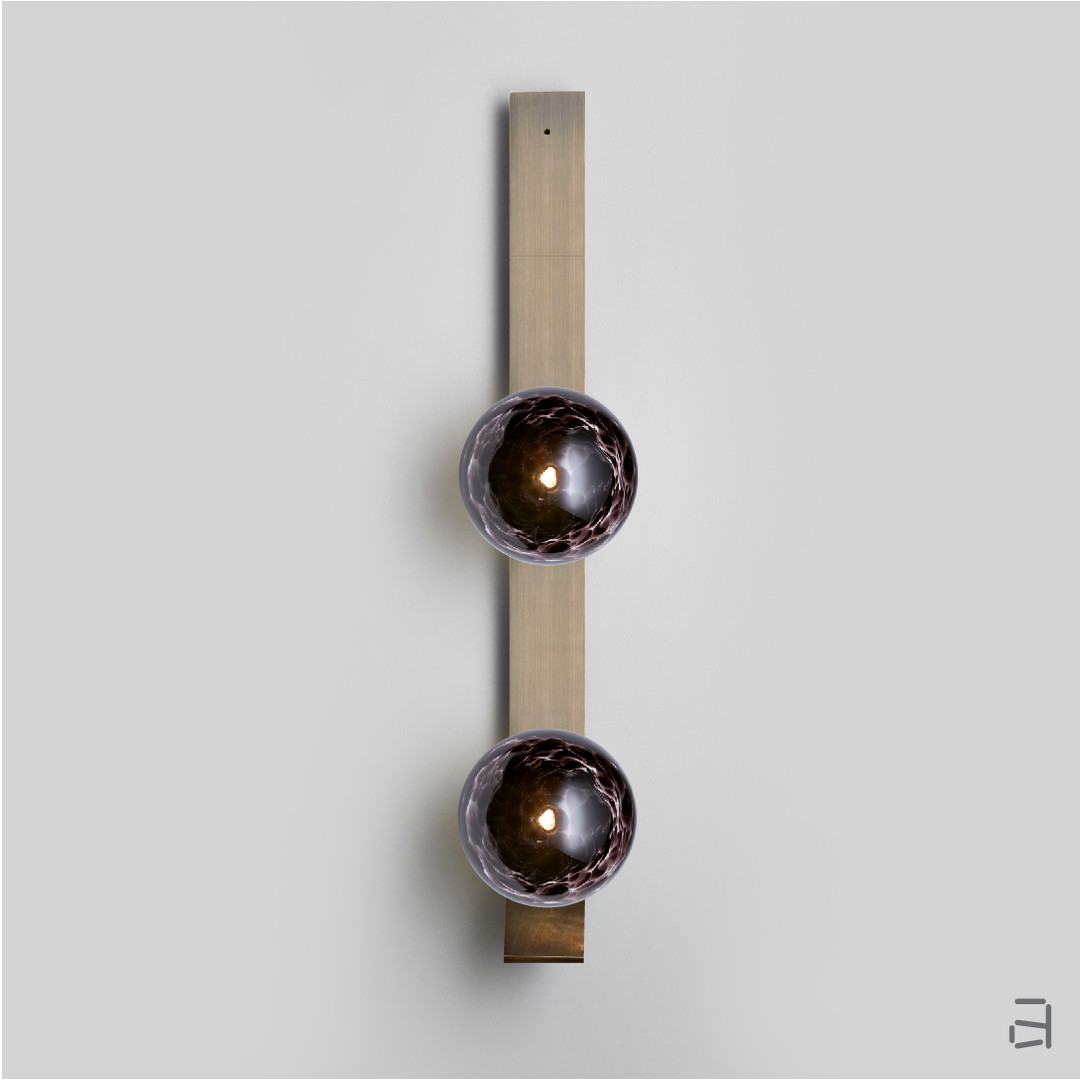 Articolo-Lighting-Spoti-Double-Ball-Wall