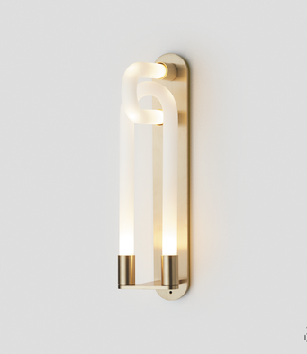 articolo-lighting-loopi-wall-sconce-sing