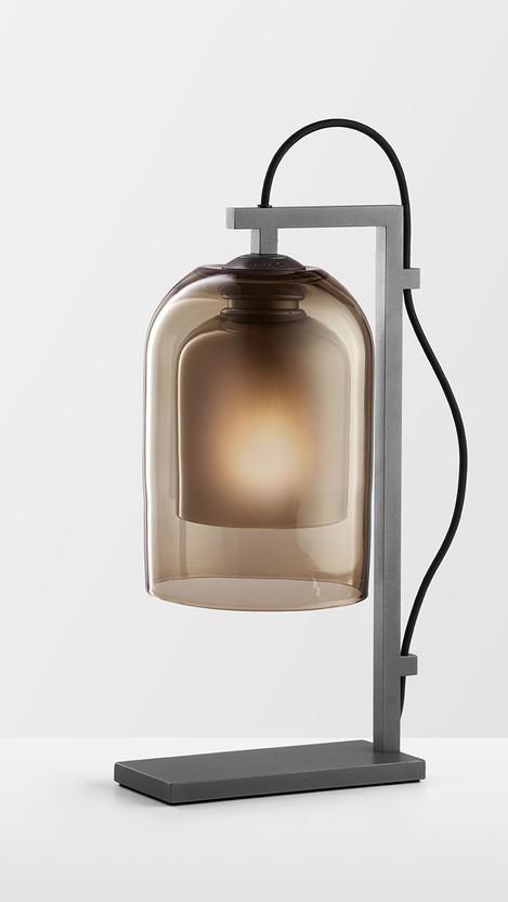 Articolo-Lighting-Lumi-Table-Lamp-Smoke-