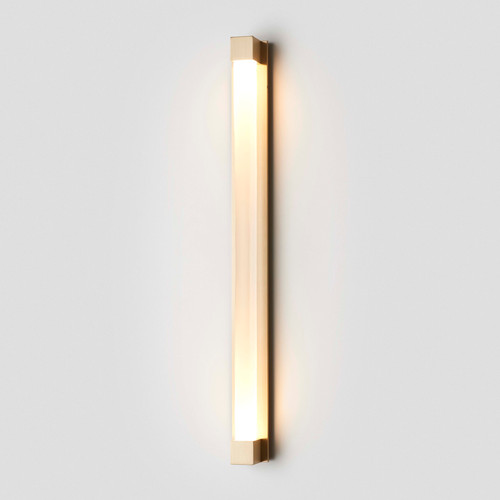 Articolo-Lighting-Fini-Wall-Sconce-Frost