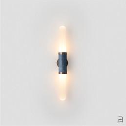 Articolo-Lighting-Scandal-Wall-Sconce-Sh