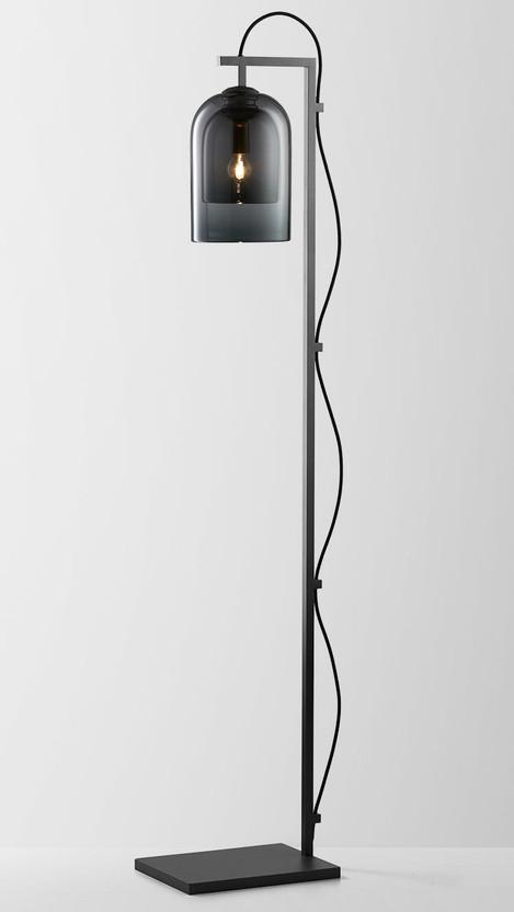 Articolo-Lighting-Lumi-Floor-Lamp-Grey-G