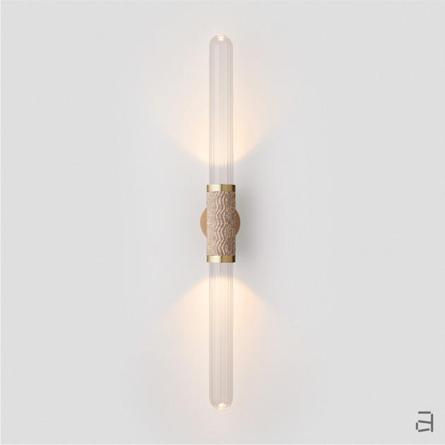 Scandal Wall Sconce_Tall