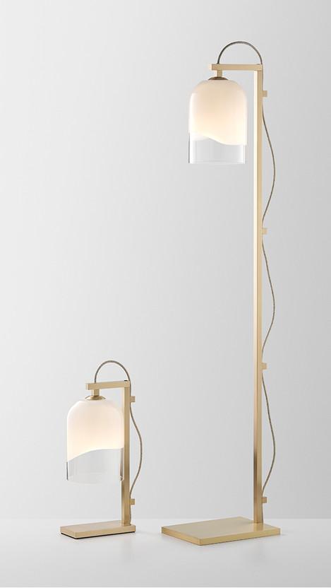 Articolo-Lighting-Moni-Floor-Table-Lamp-