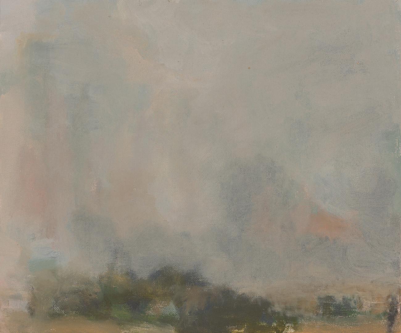 V15_Eternal_Shift_2020,_oil_on_canvas_bo