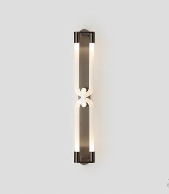 articolo-lighting-loopi-double-wall-scon