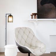LUMI Floor Lamp