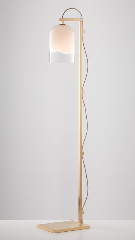 Articolo-Lighting-Moni-Floor-Lamp-White-