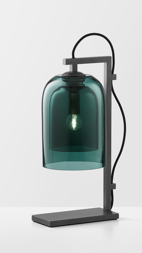 Articolo-Lighting-Lumi-Table-Lamp-Drunke