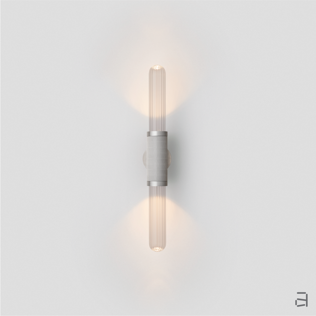 Articolo-Lighting-Scandal-Wall-Sconce-Sh