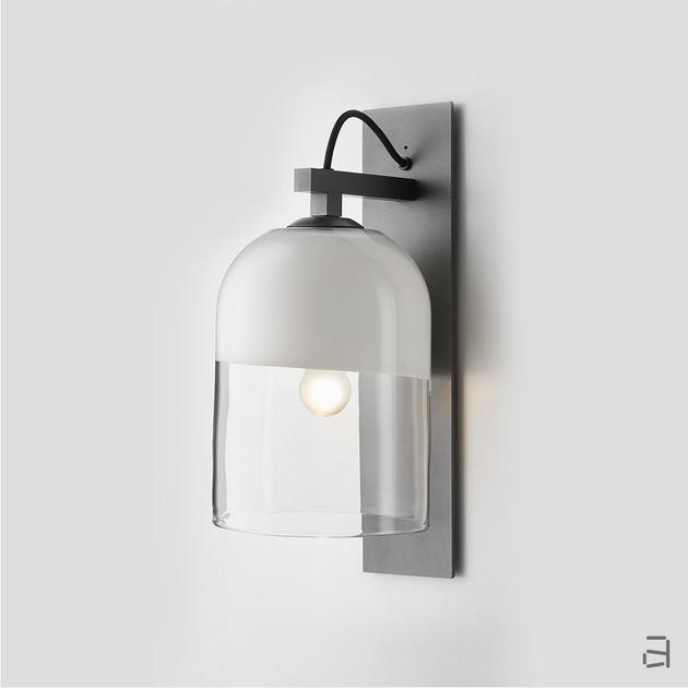 Articolo-Lighting-Moni-Wall-Sconce-White