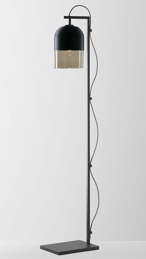Articolo-Lighting-Indi-Floor-Lamp-Black-