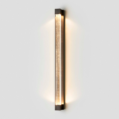 Articolo-Lighting-Fini-Wall-Sconce-Clear