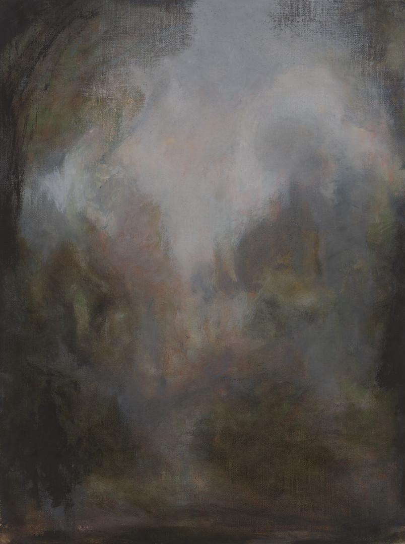 V4_Eternal_Shift_2020,_oil_on_canvas_boa