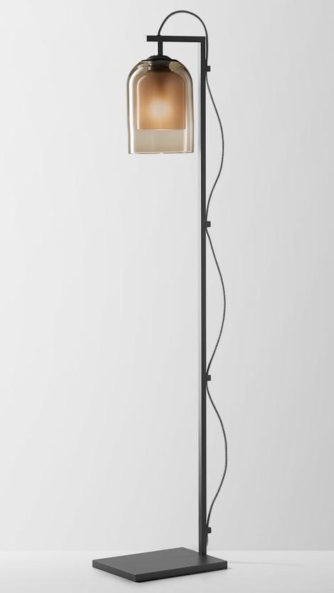 Articolo-Lighting-Lumi-Floor-Lamp-Smoke-