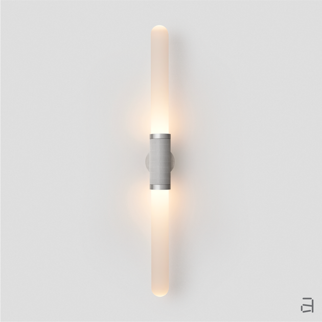 Articolo-Lighting-Scandal-Wall-Sconce-Ta