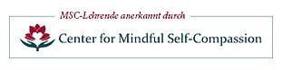 CMSC-Siegel_web_klein.jpg
