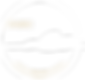 Studio Elã | Logomarca