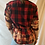 Thumbnail: Winter '21 Acid Washed Flannel | Small