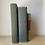 Thumbnail: Vintage Decorative Books | Set of 3