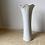 Thumbnail: Unnew Vase | Small