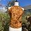 Thumbnail: Scarf Halters | Fall Floral Batch