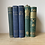 Thumbnail: Vintage Decorative Books | Set of 5