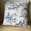 Thumbnail: Vintage Decorative Pillow