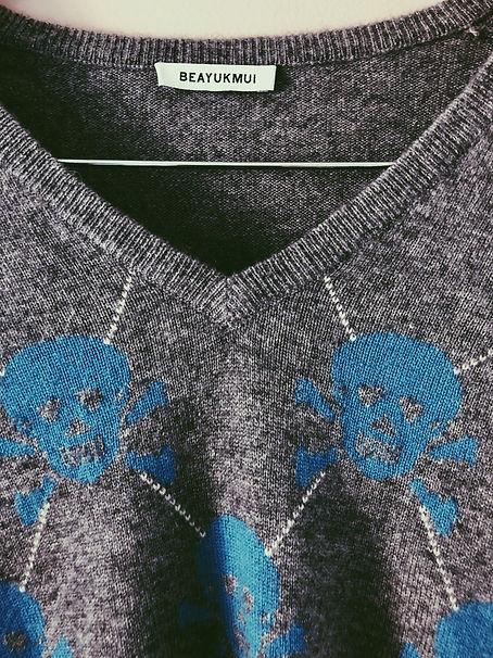skull sweater.JPG