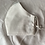 Thumbnail: Spring '21 Burda Style Face Mask | White Thread