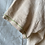 Thumbnail: Spring '21 Seaweed Dyed T Shirt | Small