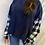 Thumbnail: Winter '21 Sweatshirt | Flannel Sleeves | Large