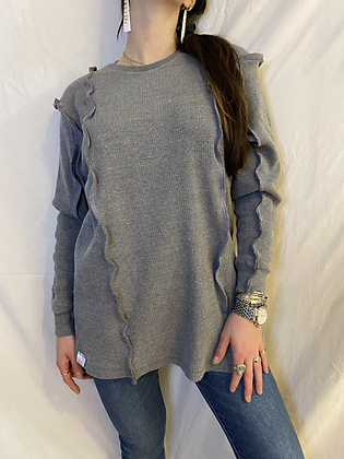 Winter '21 Thermal   Exposed Seams   Small