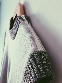 prada%2520sweater%2520vest_edited_edited