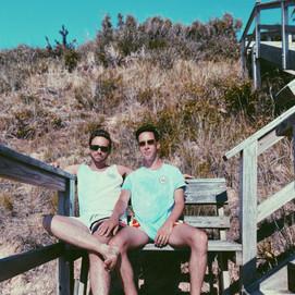 matt and sam eastham stairs.JPG