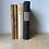 Thumbnail: Vintage Decorative Books | Set of 4