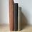 Thumbnail: Vintage Decorative Books | Set of 3