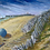 Thumbnail: Ray Jaworski Original Painting