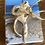 Thumbnail: 6 Pack Recycled Vintage Outer Cape Notecards