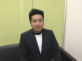 田邊知広(理事長).jpeg