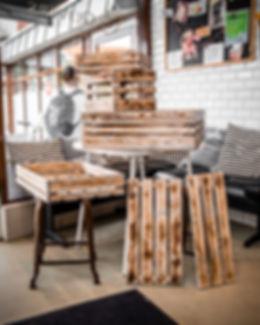 Concept_Food_Scandinaviia_©TT-88.jpg