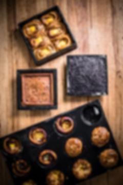 Concept_Food_Scandinaviia_©TT-31.jpg