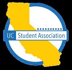 UCSA-logo-2020.png