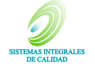 Sistemas Integrales de Calidad.jpg