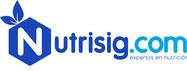 Nutrisig.com.png