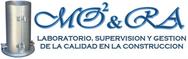 Laboratorio,_Supervisión_y_Gestión_d