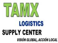 TAMX Logistics.png