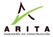 ARITA Construcciones.png