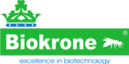 Biokrone.png