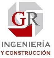 GR_Ingeniería_y_Construcción.jpg